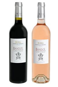 gamme-bandol2