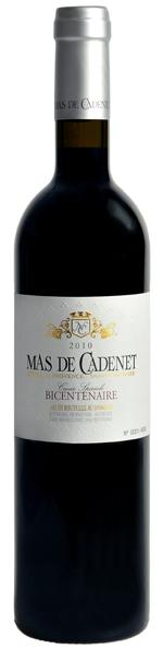 mdc-bicentenaire2