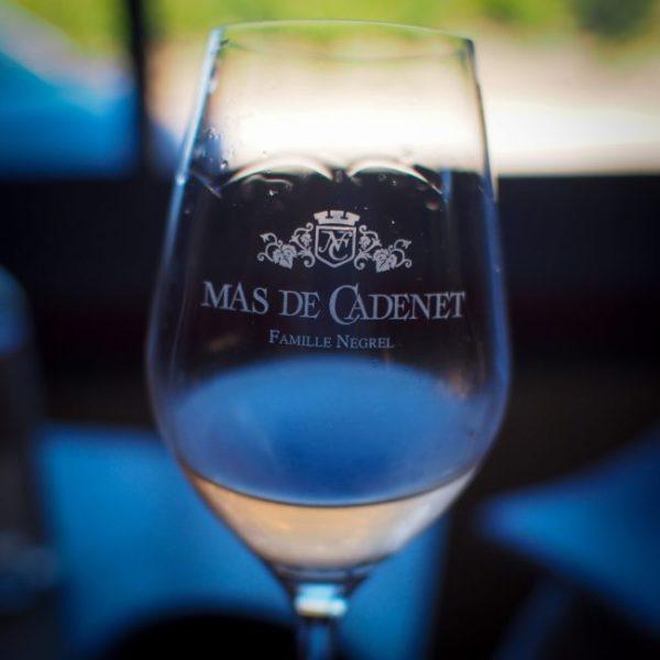 Mas_de_Cadenet-6081167